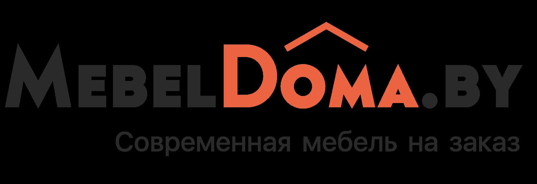 MebelDoma